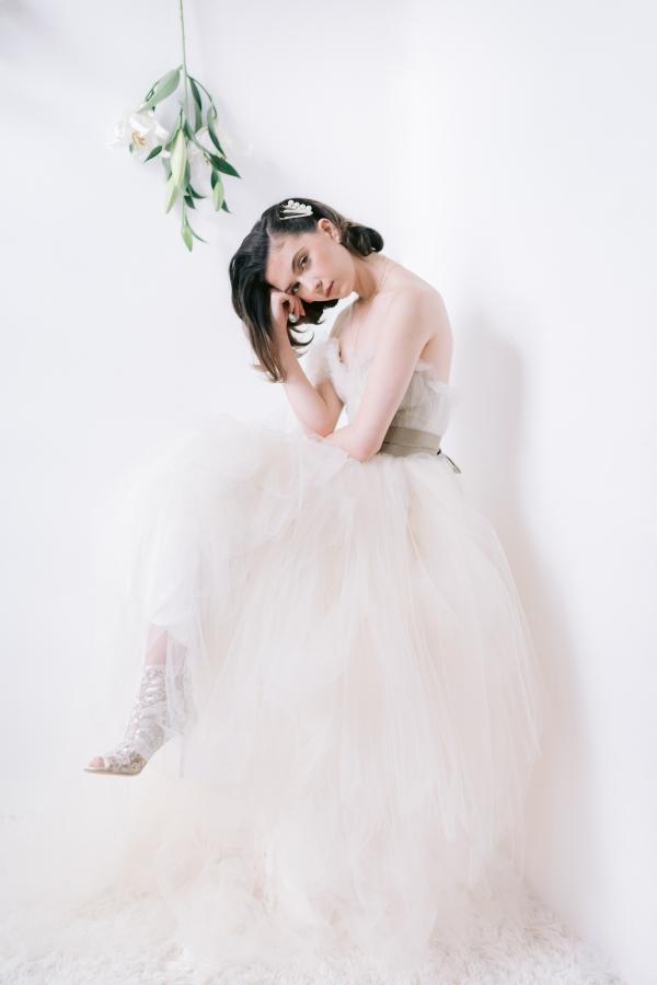 Laura Lanzerotte Bridal Danielle Heinson Photography (55)