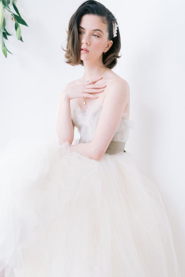 Laura Lanzerotte Bridal Danielle Heinson Photography (56)