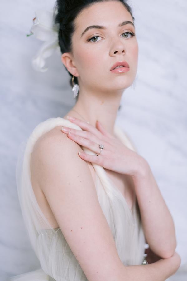 Laura Lanzerotte Bridal Danielle Heinson Photography (57)