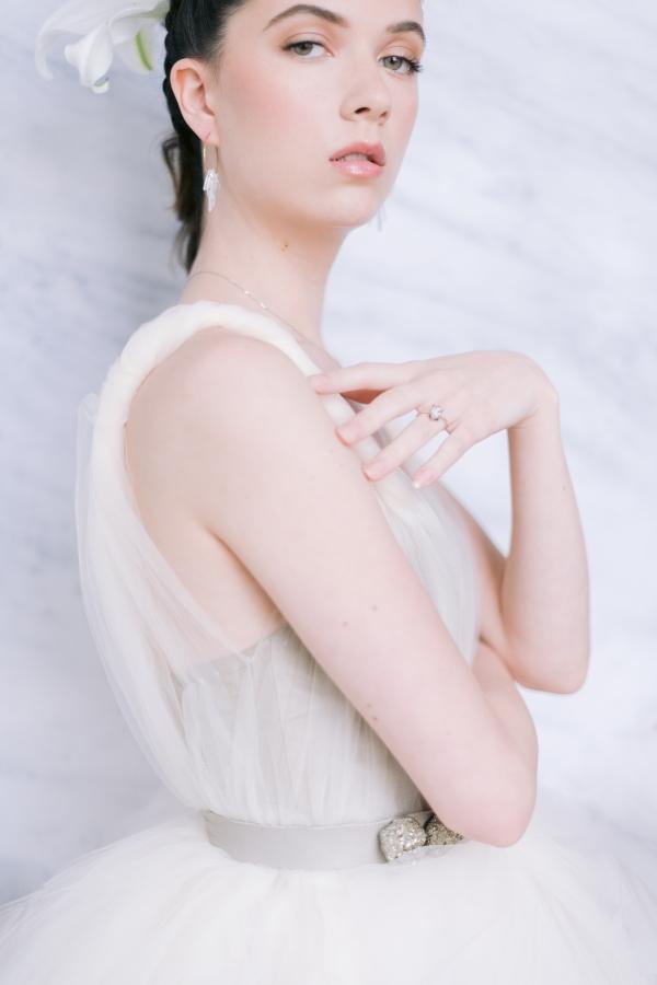 Laura Lanzerotte Bridal Danielle Heinson Photography (58)