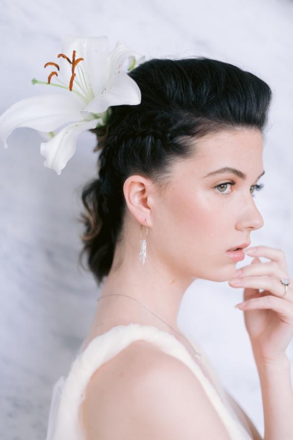 Laura Lanzerotte Bridal Danielle Heinson Photography (59)