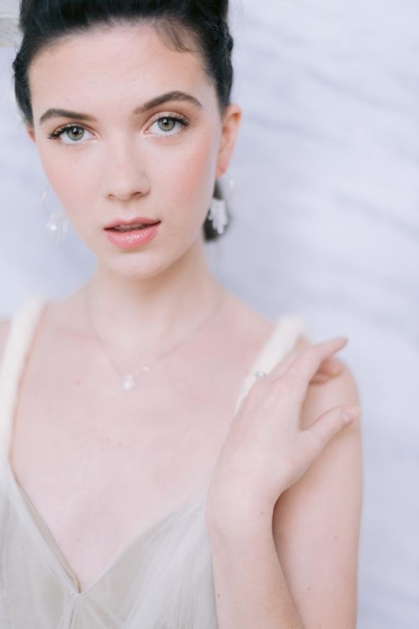 Laura Lanzerotte Bridal Danielle Heinson Photography (60)