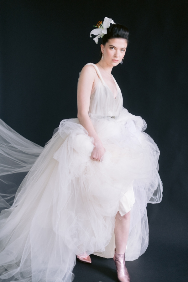 Laura Lanzerotte Bridal Danielle Heinson Photography (62)
