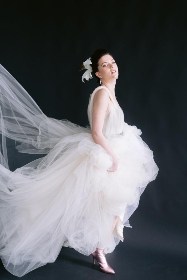 Laura Lanzerotte Bridal Danielle Heinson Photography (63)