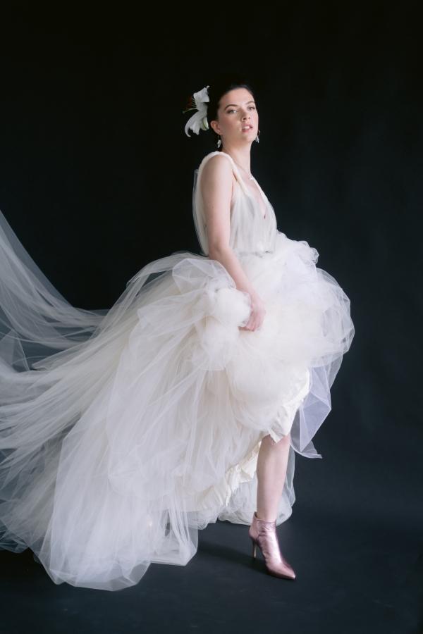 Laura Lanzerotte Bridal Danielle Heinson Photography (64)