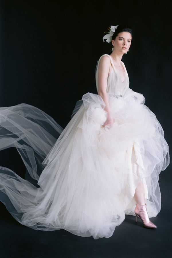 Laura Lanzerotte Bridal Danielle Heinson Photography (66)