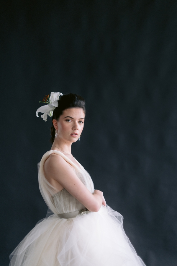 Laura Lanzerotte Bridal Danielle Heinson Photography (70)