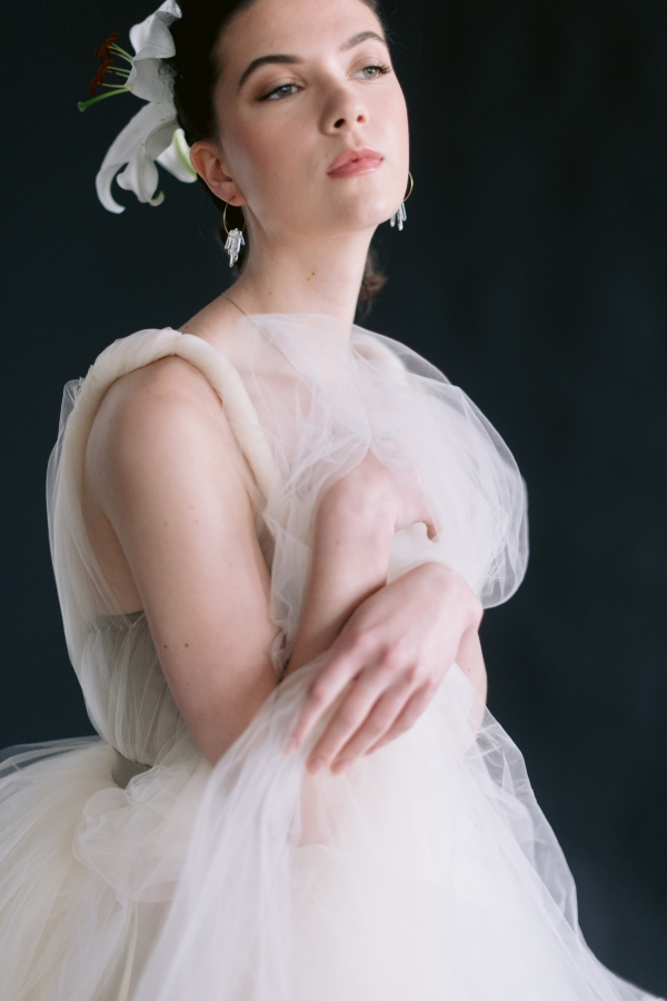 Laura Lanzerotte Bridal Danielle Heinson Photography (71)