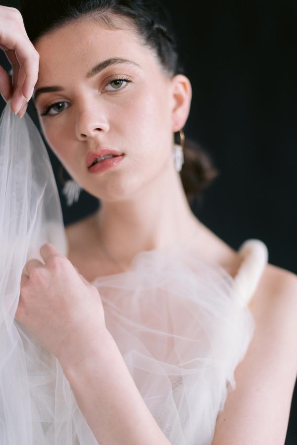 Laura Lanzerotte Bridal Danielle Heinson Photography (75)