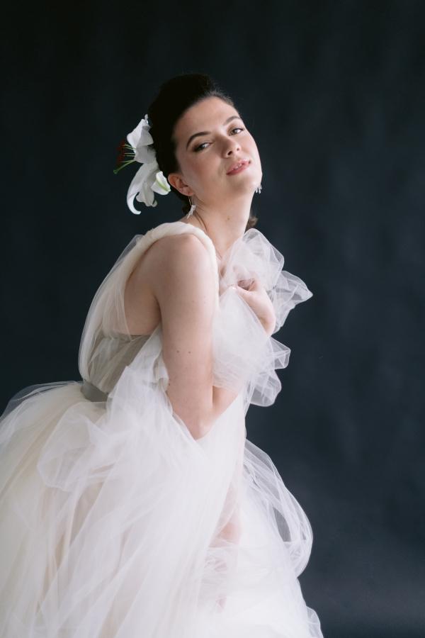 Laura Lanzerotte Bridal Danielle Heinson Photography (77)