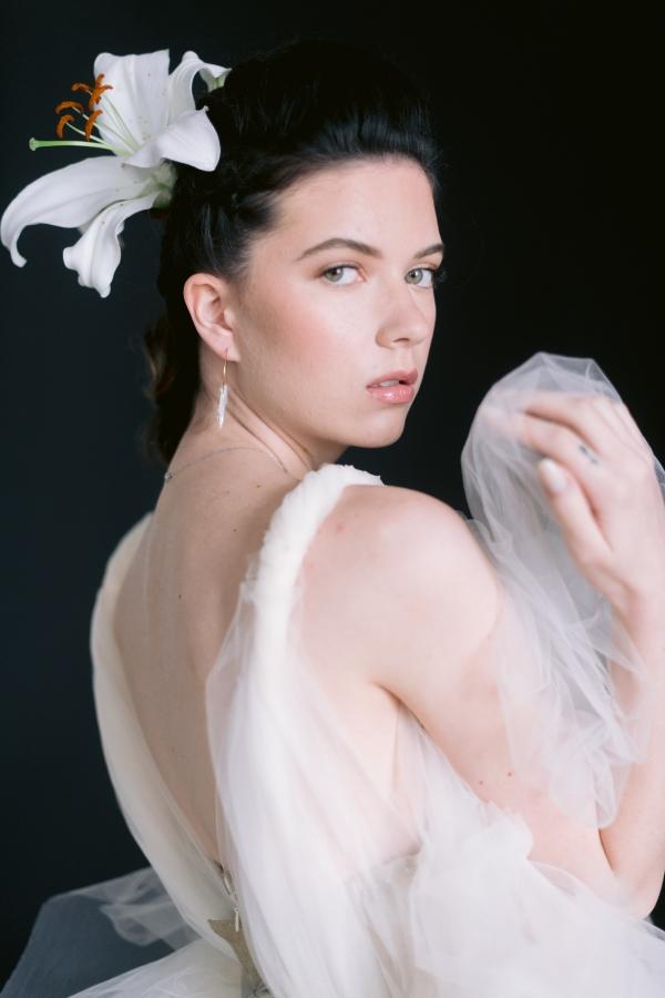 Laura Lanzerotte Bridal Danielle Heinson Photography (78)