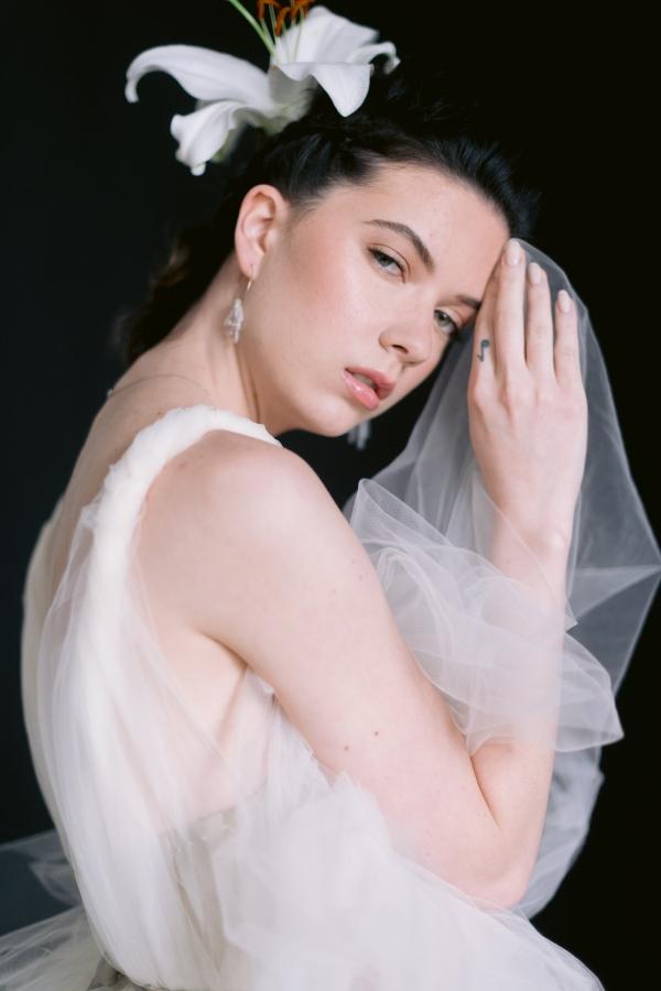 Laura Lanzerotte Bridal Danielle Heinson Photography (79)