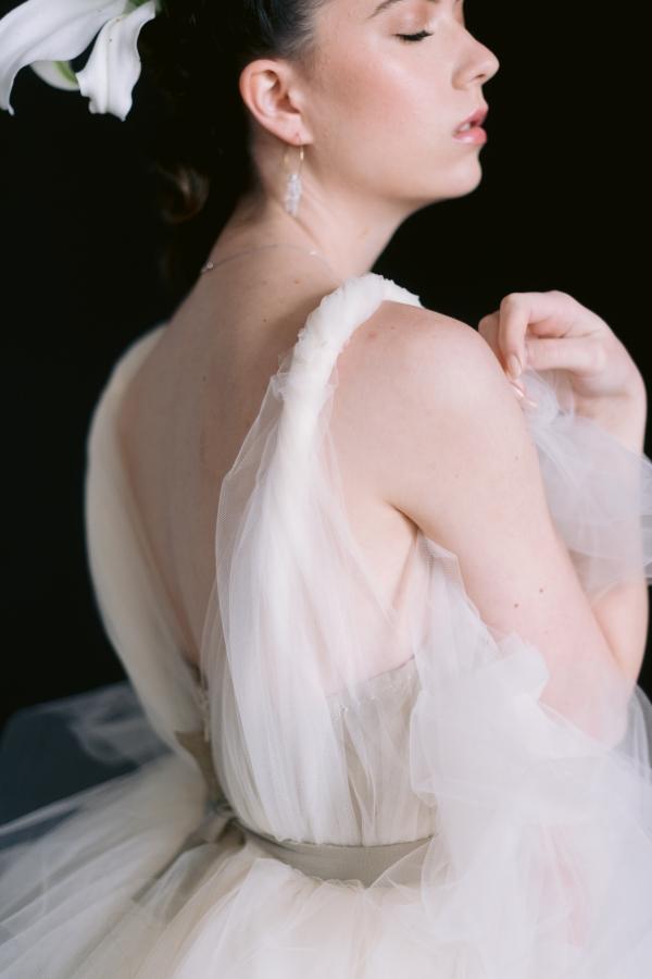 Laura Lanzerotte Bridal Danielle Heinson Photography (80)