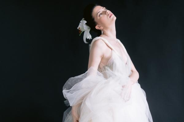 Laura Lanzerotte Bridal Danielle Heinson Photography (82)