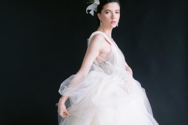 Laura Lanzerotte Bridal Danielle Heinson Photography (83)