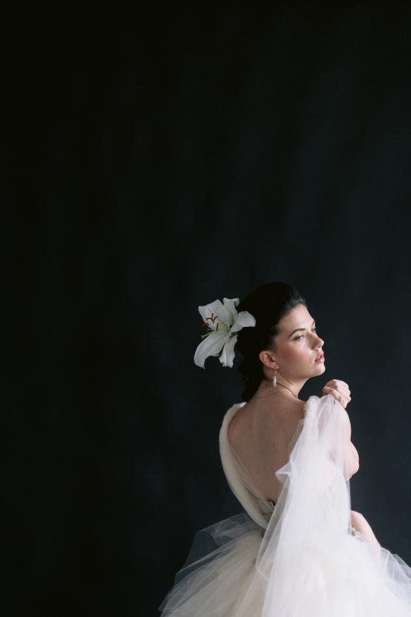 Laura Lanzerotte Bridal Danielle Heinson Photography (85)