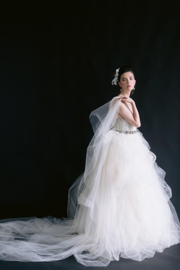 Laura Lanzerotte Bridal Danielle Heinson Photography (86)