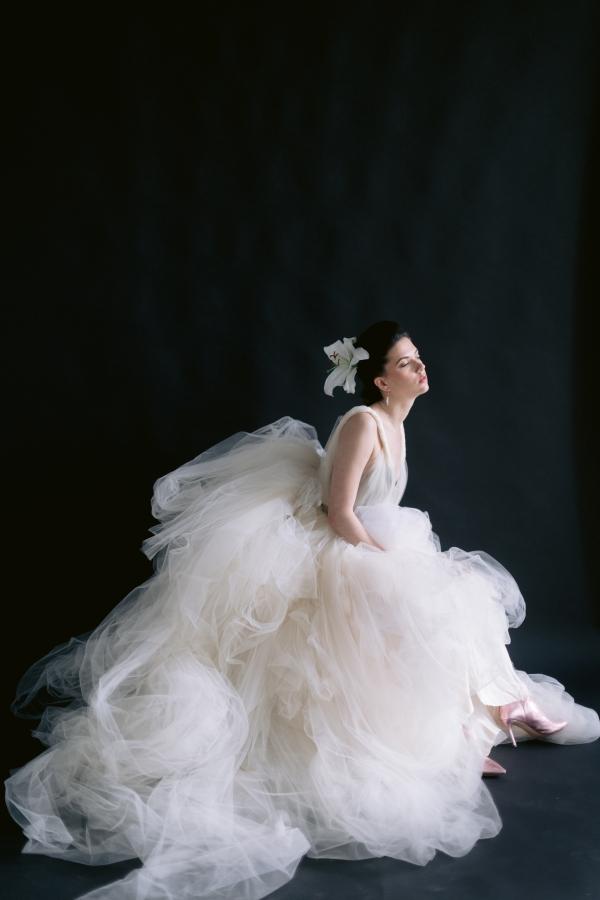 Laura Lanzerotte Bridal Danielle Heinson Photography (89)
