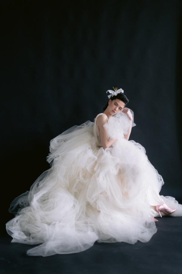 Laura Lanzerotte Bridal Danielle Heinson Photography (93)