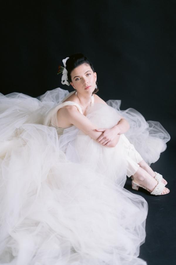Laura Lanzerotte Bridal Danielle Heinson Photography (97)