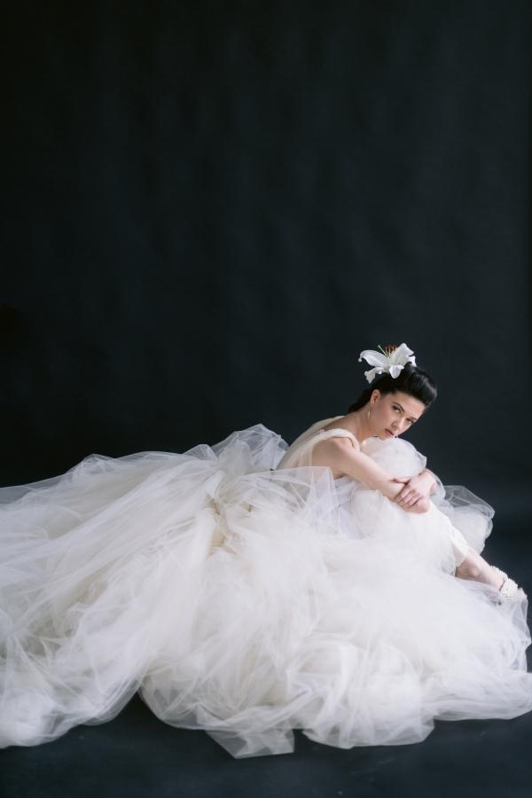 Laura Lanzerotte Bridal Danielle Heinson Photography (98)