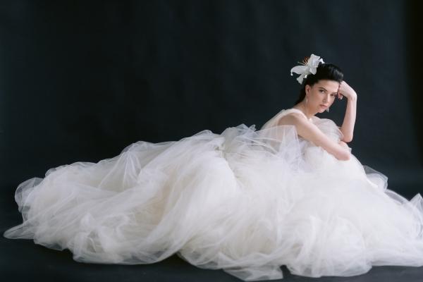 Laura Lanzerotte Bridal Danielle Heinson Photography (99)