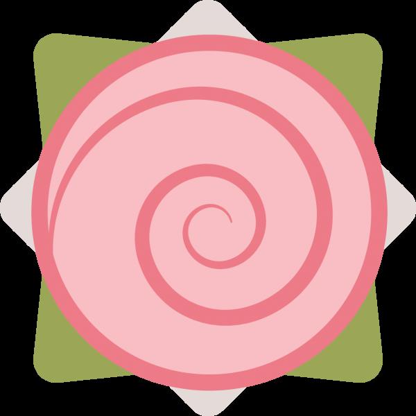 LillianRose_Logomark
