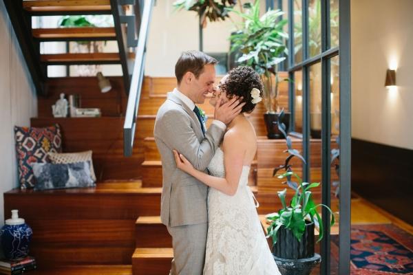 Loft Lucia Wedding Chicago (12)
