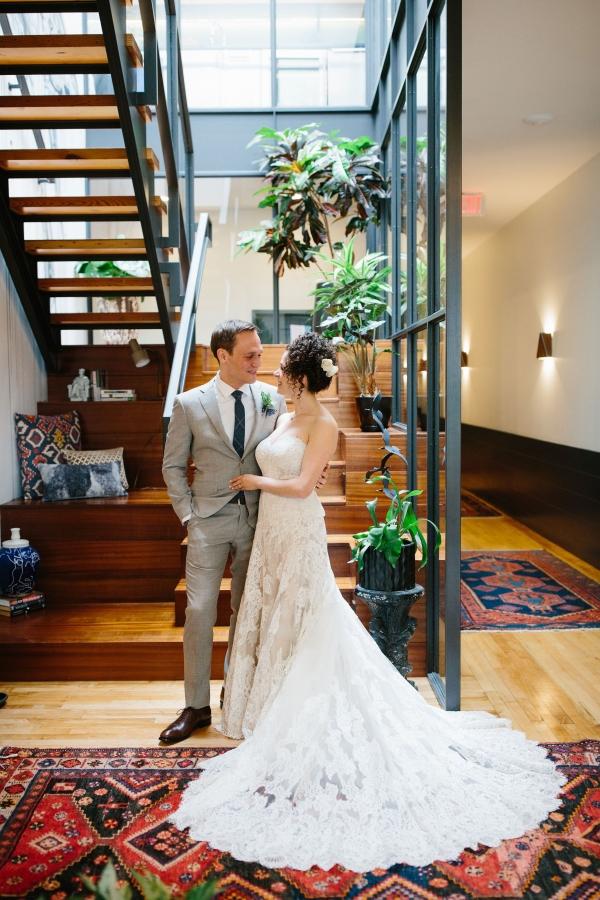 Loft Lucia Wedding Chicago (13)