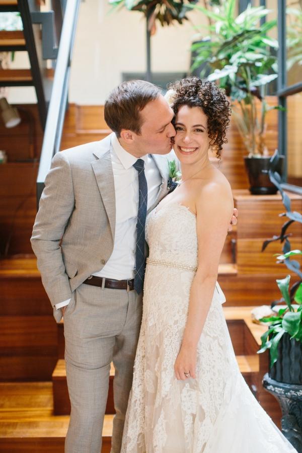 Loft Lucia Wedding Chicago (14)