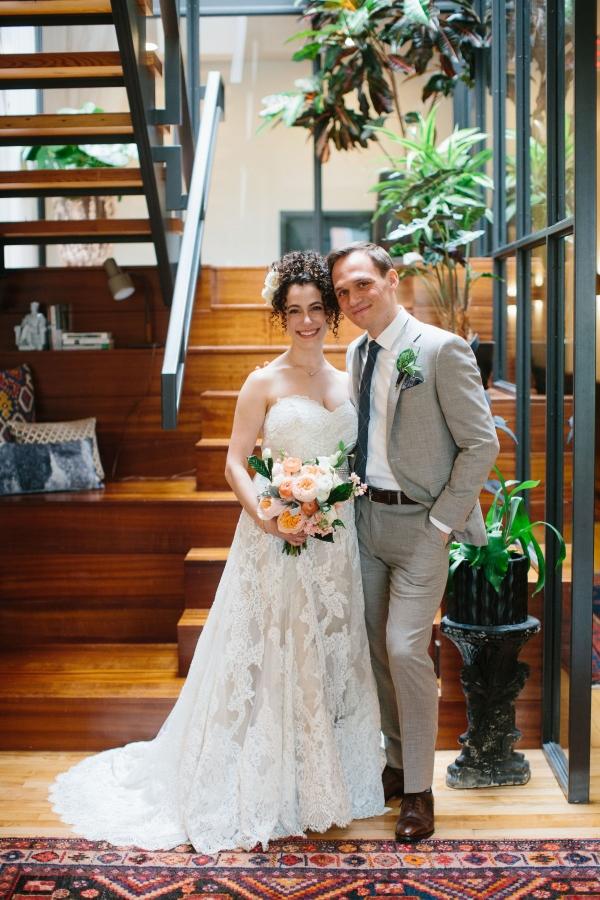Loft Lucia Wedding Chicago (15)