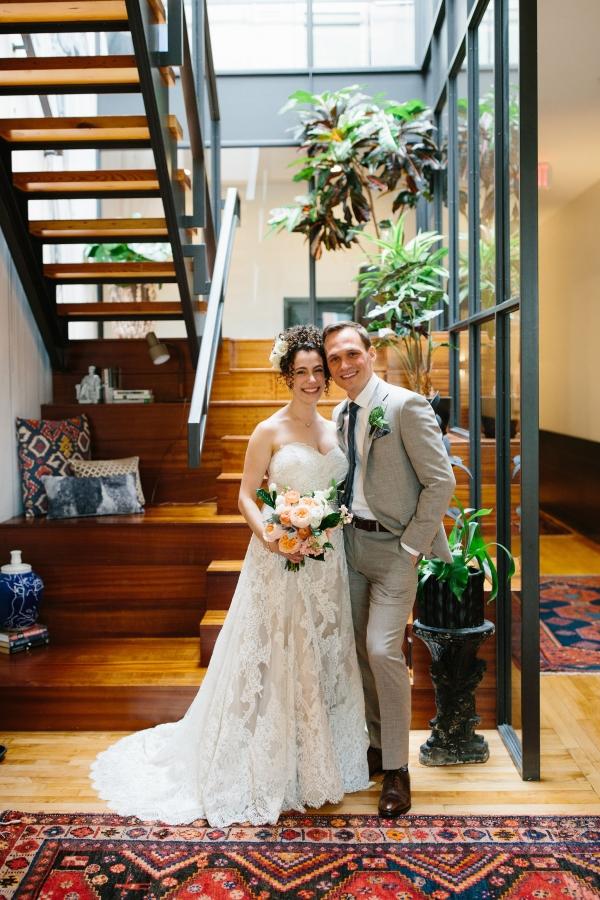 Loft Lucia Wedding Chicago (17)