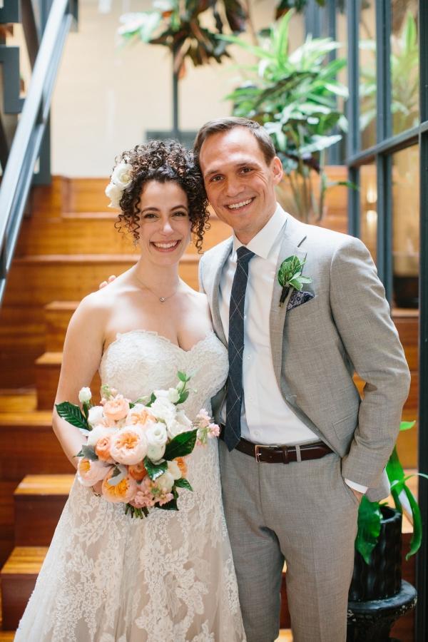 Loft Lucia Wedding Chicago (18)