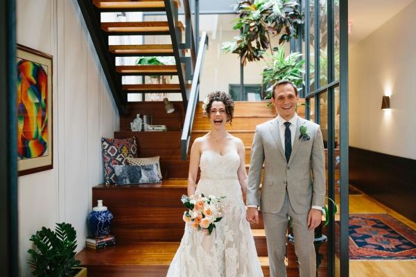 Loft Lucia Wedding Chicago (19)