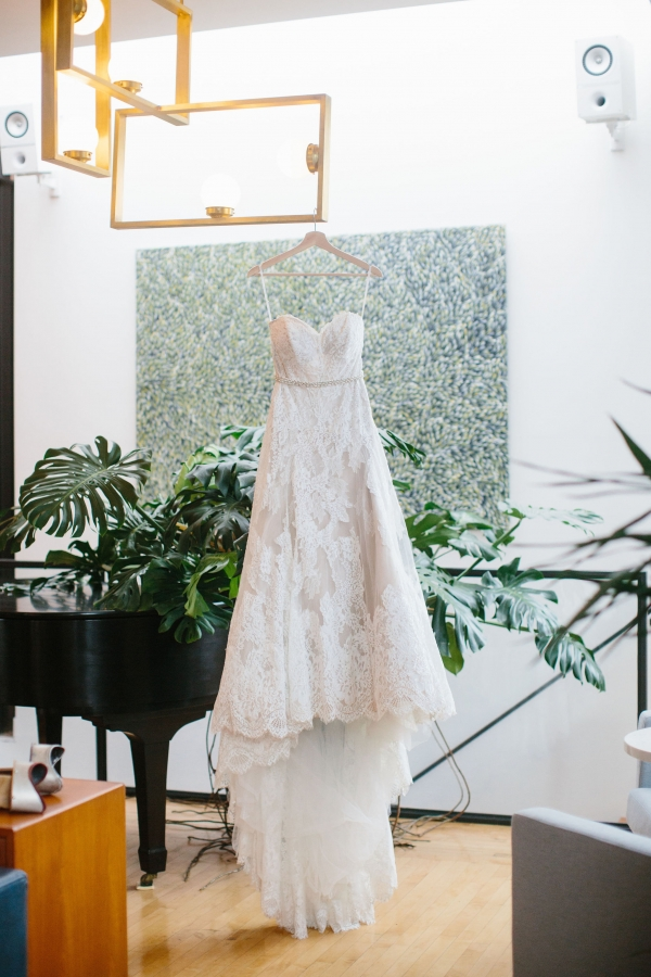 Loft Lucia Wedding Chicago (2)