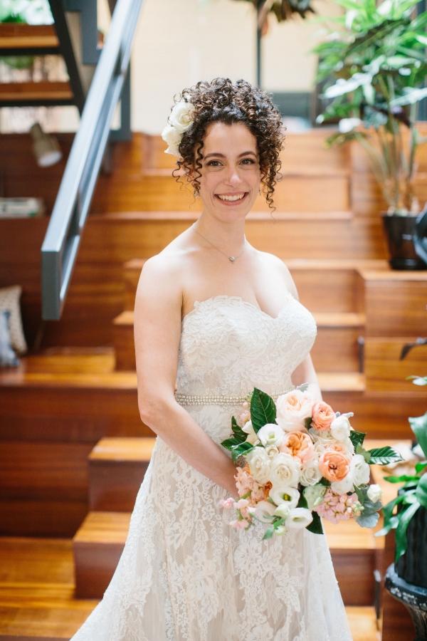 Loft Lucia Wedding Chicago (21)