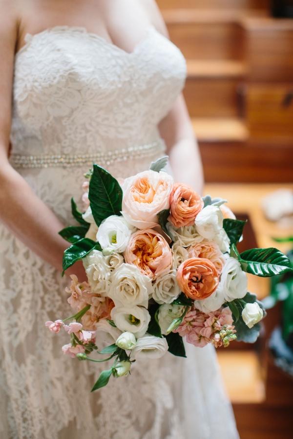 Loft Lucia Wedding Chicago (22)