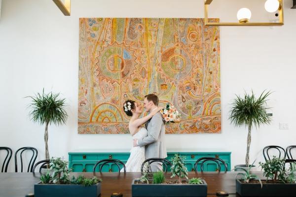Loft Lucia Wedding Chicago (25)