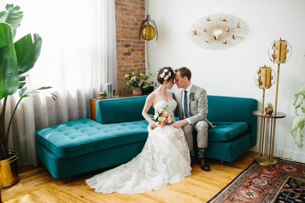 Loft Lucia Wedding Chicago (26)