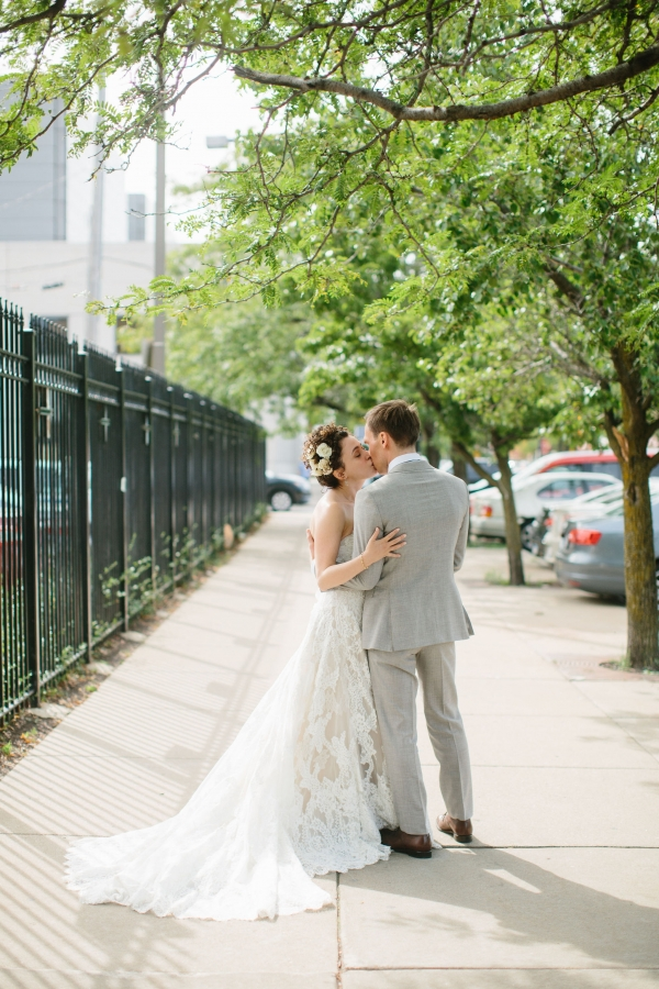 Loft Lucia Wedding Chicago (28)
