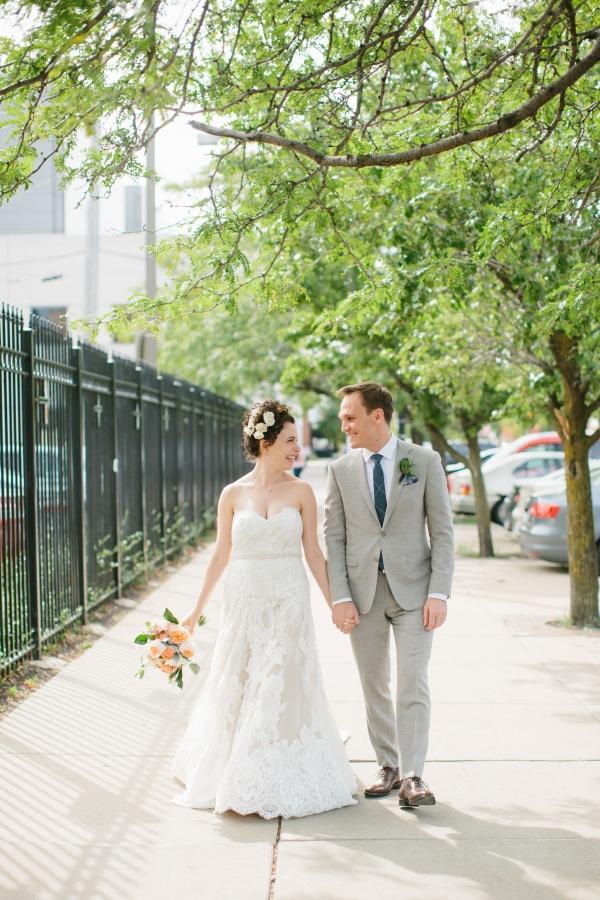 Loft Lucia Wedding Chicago (29)