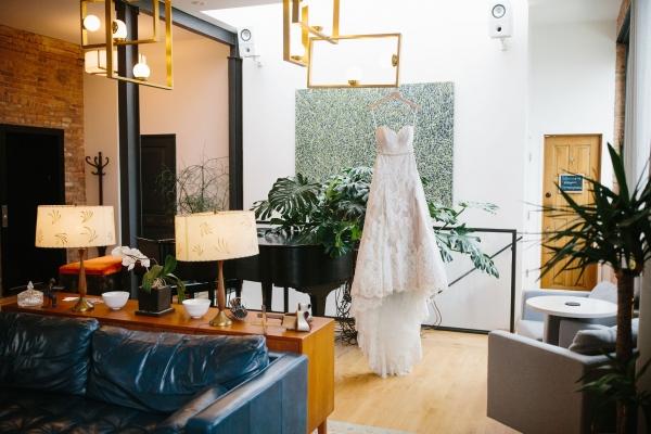 Loft Lucia Wedding Chicago (3)