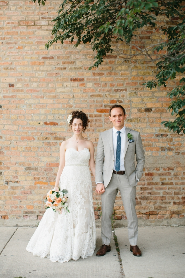 Loft Lucia Wedding Chicago (31)