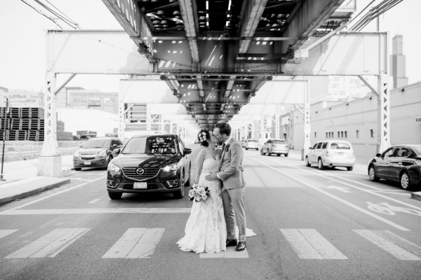 Loft Lucia Wedding Chicago (34)