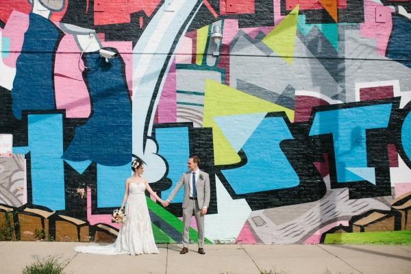 Loft Lucia Wedding Chicago (36)