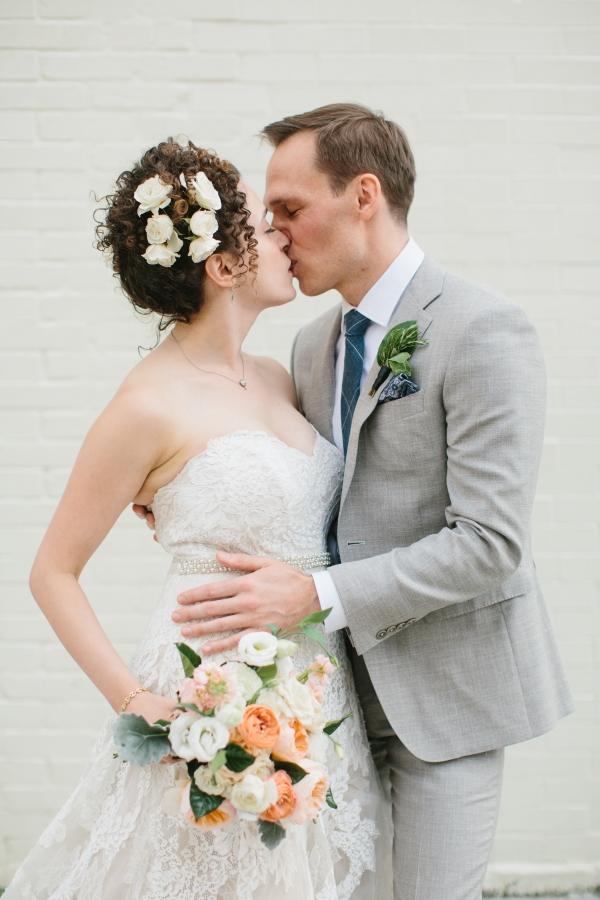 Loft Lucia Wedding Chicago (38)