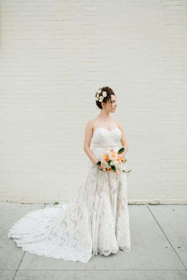 Loft Lucia Wedding Chicago (39)