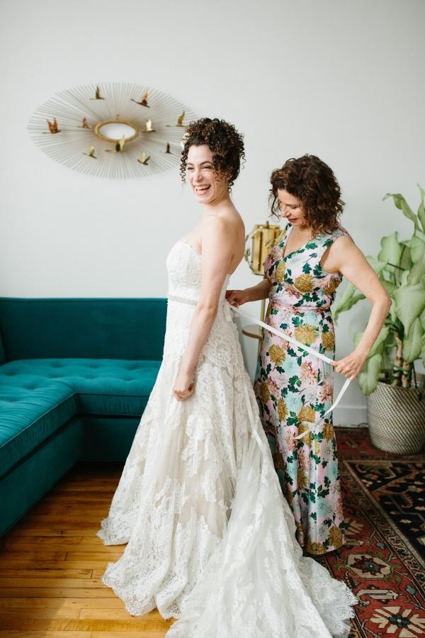 Loft Lucia Wedding Chicago (4)