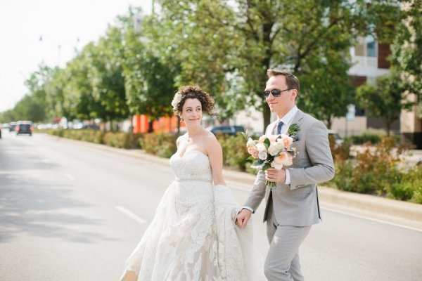 Loft Lucia Wedding Chicago (41)