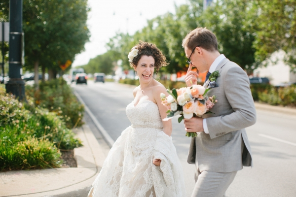 Loft Lucia Wedding Chicago (42)